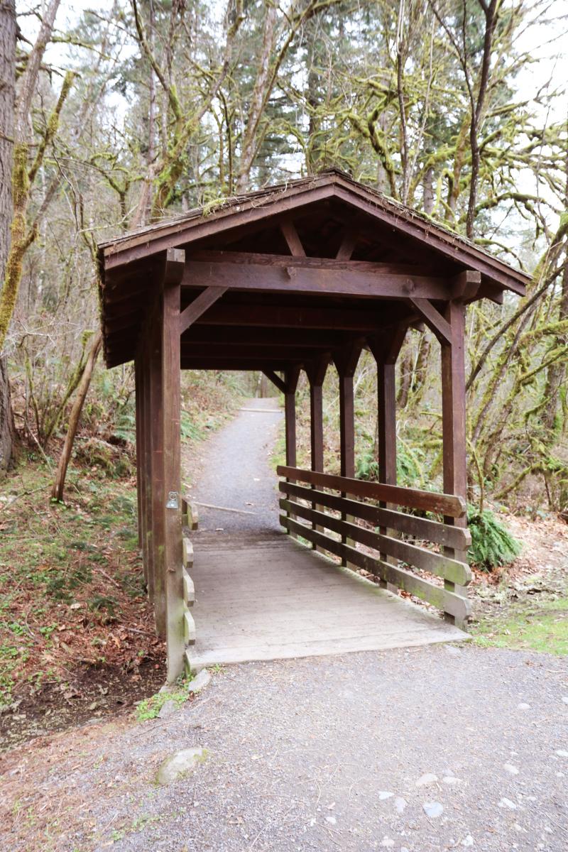 Lewisville Regional Park