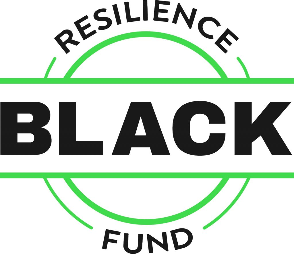 The Black Resilience Fund Raises $500,000 for Black ...